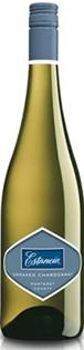 Estancia Chardonnay Unoaked 2014 750ml